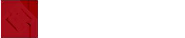 Sukses Indo Perkasa Abadi - Logo B