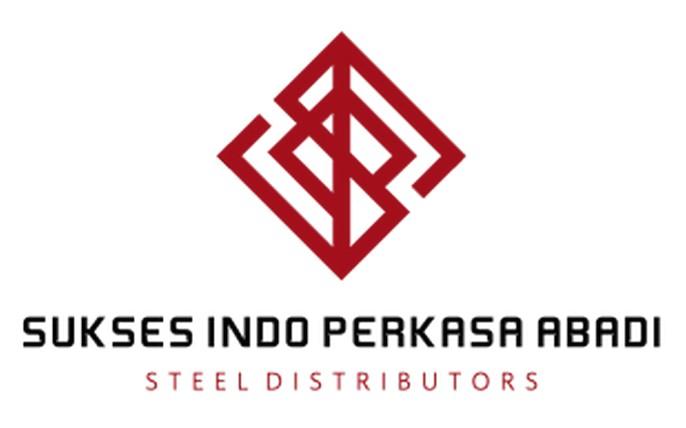 Logo Sukses Indo Perkasa Abadi